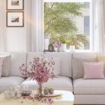 Scheibengardinen Blickdicht Wohnzimmer Fertiggardinen Fertigvorhnge Gnstig Online Kaufen Scheibengardinen Küche