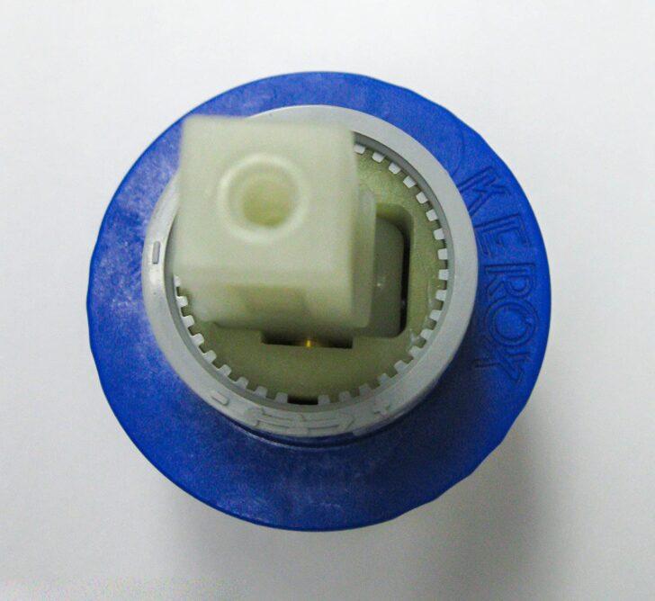 Medium Size of Blanco Ersatzteile Kartusche 40mm Nd Niederdruck Amazonde Baumarkt Velux Fenster Wohnzimmer Blanco Ersatzteile