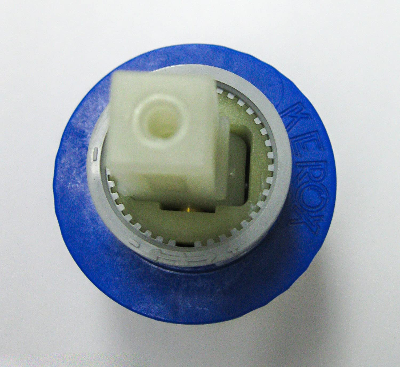 Full Size of Blanco Ersatzteile Kartusche 40mm Nd Niederdruck Amazonde Baumarkt Velux Fenster Wohnzimmer Blanco Ersatzteile