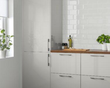 Ikea Ringhult Hellgrau Wohnzimmer Küche Kaufen Ikea Betten Bei Sofa Mit Schlaffunktion Kosten Miniküche Modulküche 160x200