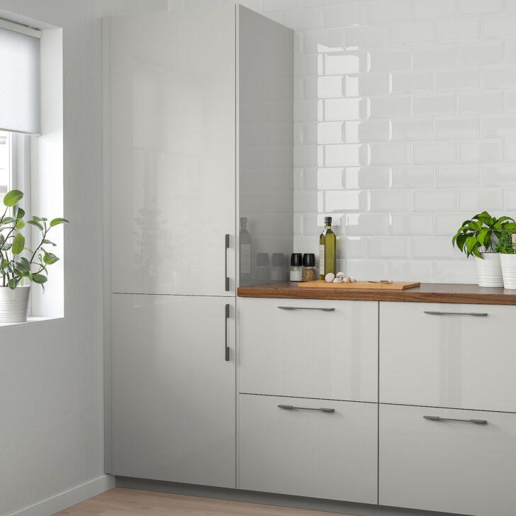 Medium Size of Küche Kaufen Ikea Betten Bei Sofa Mit Schlaffunktion Kosten Miniküche Modulküche 160x200 Wohnzimmer Ikea Ringhult Hellgrau