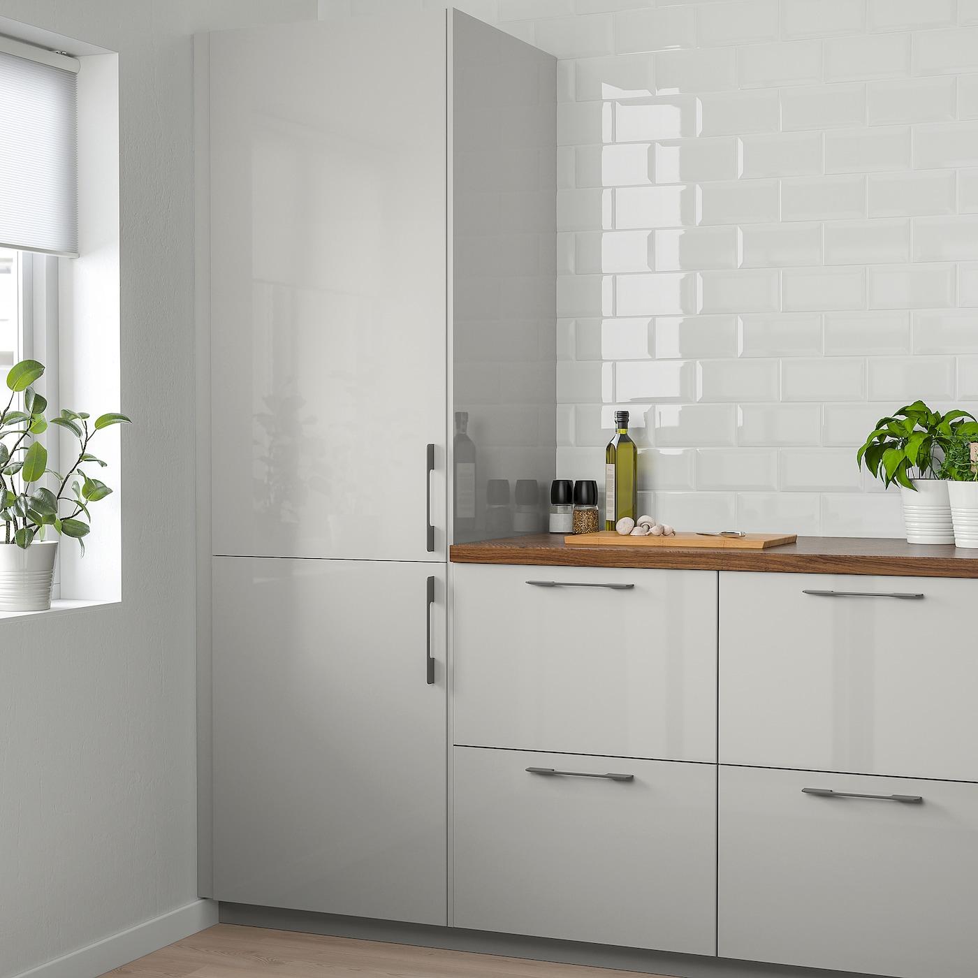 Full Size of Küche Kaufen Ikea Betten Bei Sofa Mit Schlaffunktion Kosten Miniküche Modulküche 160x200 Wohnzimmer Ikea Ringhult Hellgrau