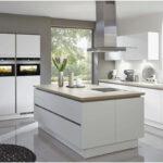 Küchen Eckschrank Rondell Wohnzimmer Küchen Eckschrank Rondell Kche Kchen Makeover Wasn Glanzstck Bad Schlafzimmer Regal Küche