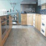 Küchenboden Fliesen Ideen Wohnzimmer Küchenboden Fliesen Ideen Fr Kchen Boden Kchenboden Für Dusche Fürs Bad Holzoptik Bodengleiche Renovieren Fliesenspiegel Küche Selber Machen In Kosten