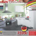Küchen Angebote Wohnzimmer Küchen Angebote Kchen Paradies Fellbach Nolte Einbaukche 12 Flickr Stellenangebote Baden Württemberg Sofa Regal Schlafzimmer Komplettangebote