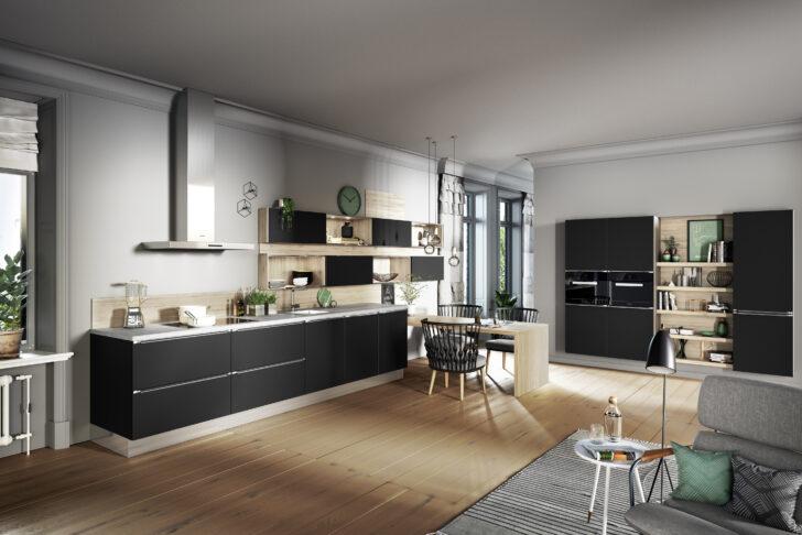 Medium Size of Voxtorp Küche Ikea Aufbewahrungssystem Gebrauchte Kaufen Einbauküche L Form Deckenleuchten Wandtattoo Arbeitsplatte Günstig Gewinnen Holzregal Wohnzimmer Voxtorp Küche Ikea