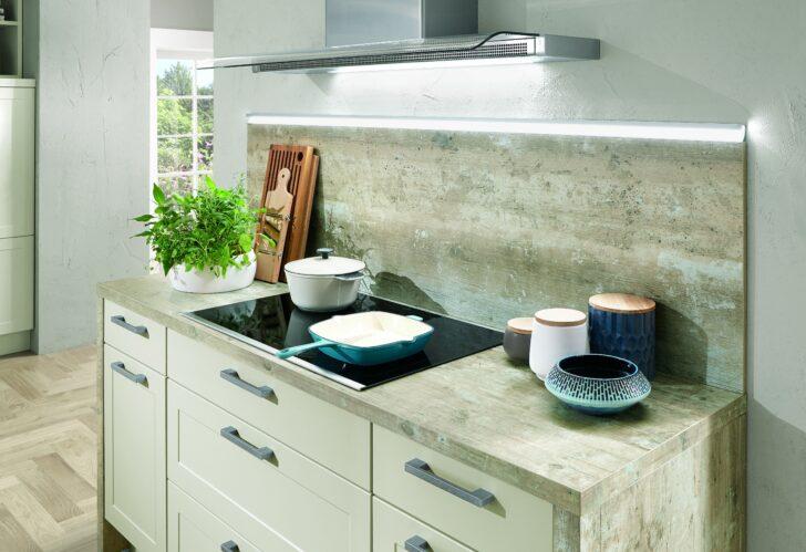 Medium Size of Möbelix Küchen Kleine Kchen Minikchen Tipps Regal Wohnzimmer Möbelix Küchen