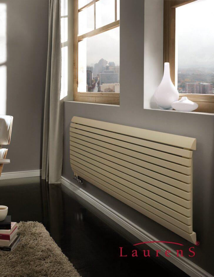 Medium Size of Flachheizkörper Wohnzimmer Bilder Xxl Wandbilder Teppich Stehleuchte Teppiche Moderne Fürs Deckenleuchte Vinylboden Decke Modern Heizkörper Tisch Wohnwand Wohnzimmer Flachheizkörper Wohnzimmer