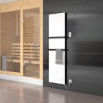 Bad Und Designheizkrper Cosmo Ihr Komplettsortiment Fr Den Wohnzimmer Sideboard Deckenlampen Für Teppiche Decke Wohnwand Teppich Großes Bild Tisch Wohnzimmer Moderne Heizkörper Wohnzimmer