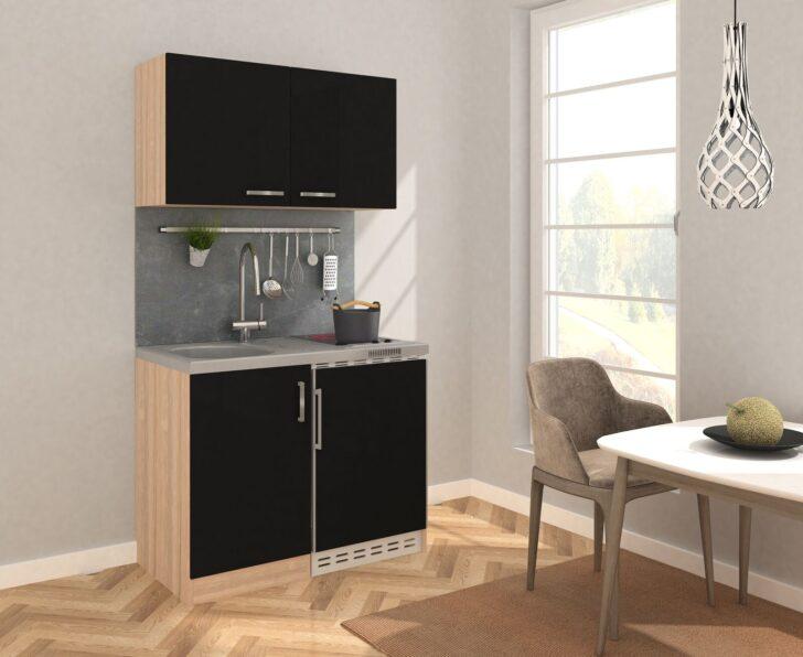 Medium Size of Miniküche Ideen Minikchen Mehr Als 2000 Angebote Ikea Mit Kühlschrank Stengel Bad Renovieren Wohnzimmer Tapeten Wohnzimmer Miniküche Ideen