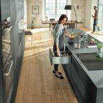 Schrankküche Ikea Gebraucht 5 Kchenzonen So Teilen Sie Ihre Kche Bei Der Planung Richtig Ein Landhausküche Gebrauchte Einbauküche Küche Verkaufen Kaufen Wohnzimmer Schrankküche Ikea Gebraucht