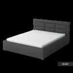 Polsterbett 200x220 Nolio Mit Bettkasten Bett Betten Wohnzimmer Polsterbett 200x220