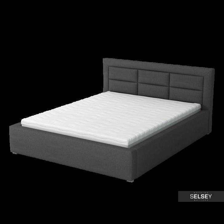 Medium Size of Polsterbett 200x220 Nolio Mit Bettkasten Bett Betten Wohnzimmer Polsterbett 200x220
