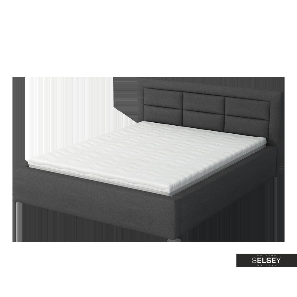 Full Size of Polsterbett 200x220 Nolio Mit Bettkasten Bett Betten Wohnzimmer Polsterbett 200x220