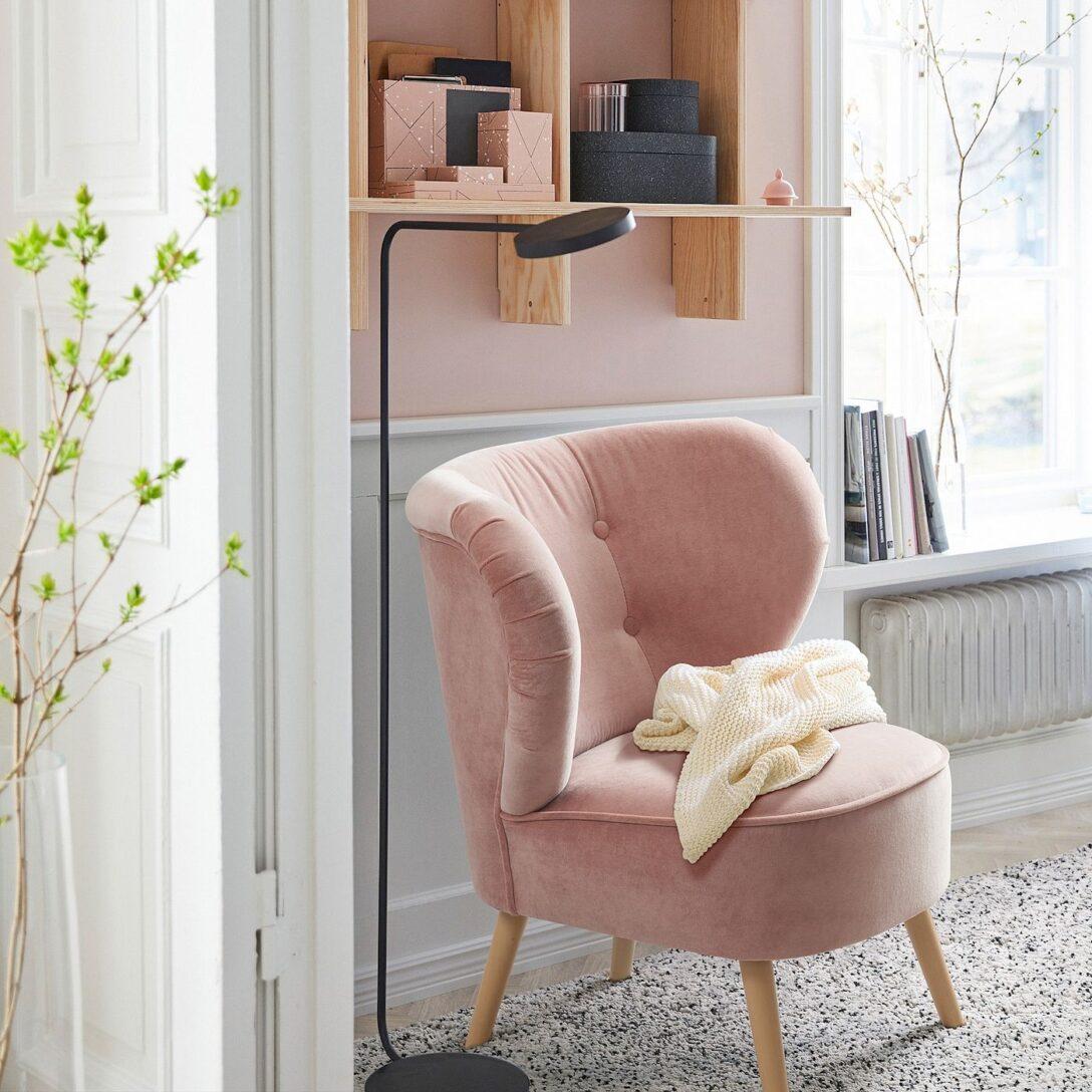 Large Size of Sessel Rosa Ikea Samt Kariert Gubbo Neu Vedbo Deutschland In 2020 Sofa Mit Schlaffunktion Modulküche Schlafzimmer Miniküche Betten 160x200 Küche Kaufen Wohnzimmer Sessel Rosa Ikea