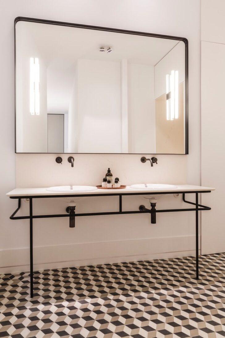Medium Size of Cocoon Küchen Combel Fr Badezimmer Archiproducts Regal Wohnzimmer Cocoon Küchen