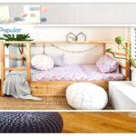 Ikea Kura Hack 2 Beds Bed House Ideas Montessori Hacks Floor Stairs Storage Underneath Pinterest Slide Bunk Easy Diy For Android Apk Download Wohnzimmer Kura Hack