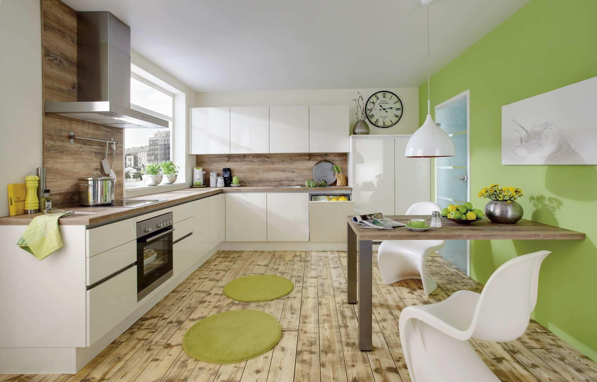 Full Size of Wandfarben Für Küche Kche Farbe Wand Inspirierend Streichen Farbideen Fotos Abluftventilator Schwingtür Weiß Hochglanz Led Beleuchtung Wohnzimmer Wandfarben Für Küche