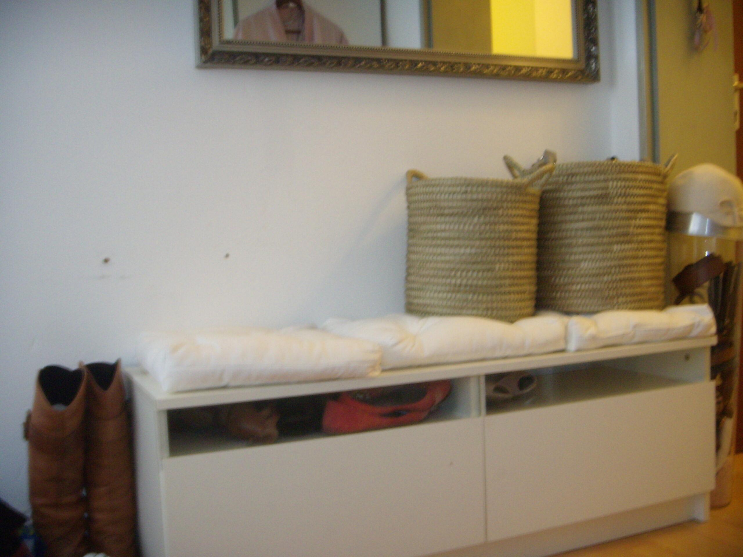 Full Size of Ikea Hack Sitzbank Küche Tv Wand Als Liebt Kleine L Form Aufbewahrungsbehälter Mit Theke Hochglanz Günstig Kaufen Betten Bei Auf Raten Thekentisch Tapete Wohnzimmer Ikea Hack Sitzbank Küche