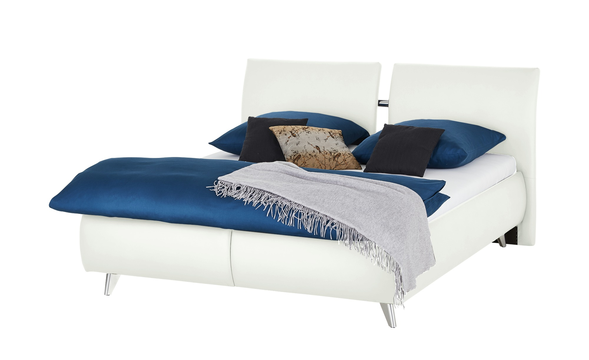 Full Size of Polsterbett 200x220 Polsterbetten Online Kaufen Mbel Suchmaschine Ladendirektde Betten Bett Wohnzimmer Polsterbett 200x220