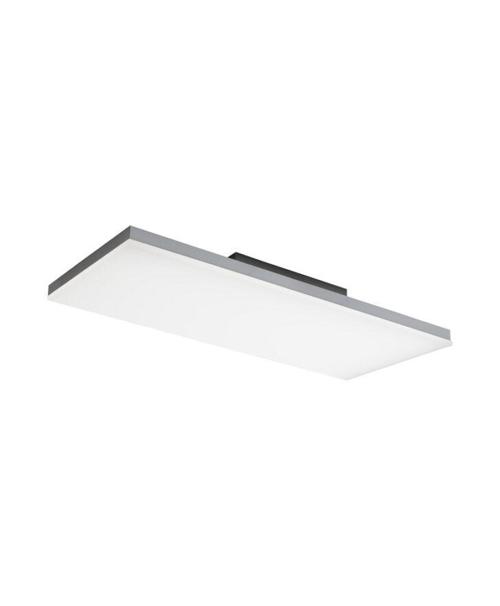 Medium Size of Osram Led Panel Light List 32w (600 X 600mm) Planon Pure 300x600mm Surface Mount Kit (1200 300mm) Ledvance 40w 600x600 Plus 1200x300mm Lightify 60x60 Frameless Wohnzimmer Osram Led Panel