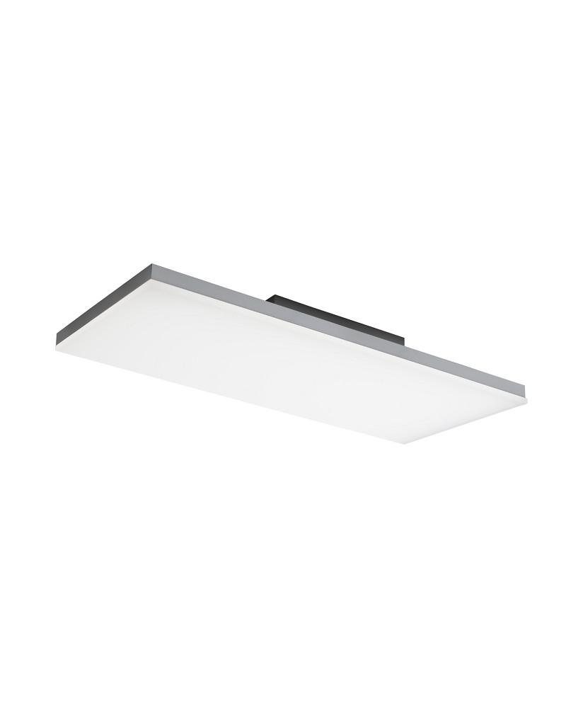 Full Size of Osram Led Panel Light List 32w (600 X 600mm) Planon Pure 300x600mm Surface Mount Kit (1200 300mm) Ledvance 40w 600x600 Plus 1200x300mm Lightify 60x60 Frameless Wohnzimmer Osram Led Panel