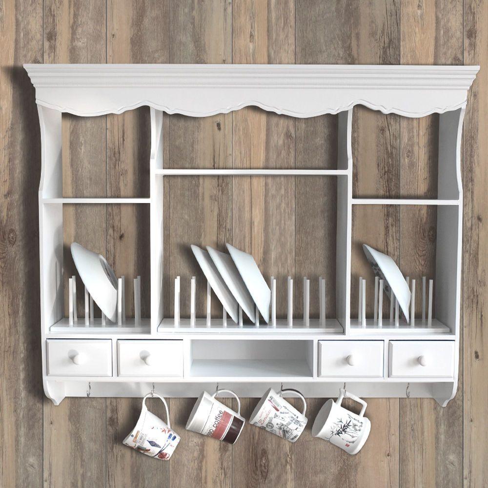 Full Size of Vintage Regal Küche Ausstellungsküche Umziehen Möbelgriffe Gardine Günstig Metall Sockelblende Eckschrank Glasböden Betonoptik Vorratsraum Freistehende Wohnzimmer Vintage Regal Küche