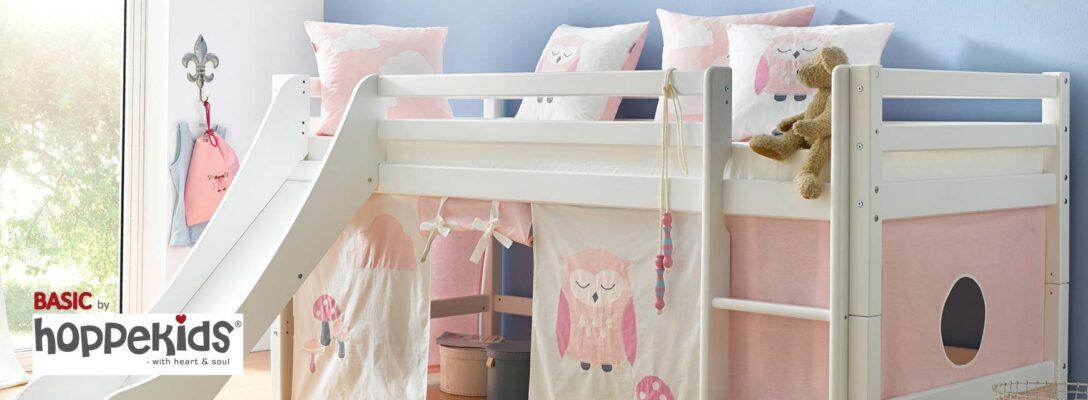 Large Size of Coole Kinderbetten T Shirt Sprüche Betten T Shirt Wohnzimmer Coole Kinderbetten