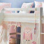 Coole Kinderbetten Wohnzimmer Coole Kinderbetten T Shirt Sprüche Betten T Shirt