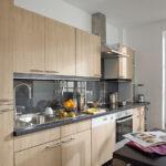 Gebrauchte Einbauküche Fenster Kaufen Küche Verkaufen Betten Frankfurt Regale Küchen Regal Wohnzimmer Gebrauchte Küchen Frankfurt