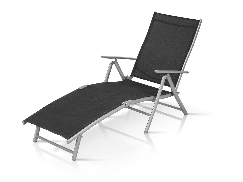 Full Size of Liegestuhl Für Wohnzimmer Lidl Aluminium 2020 Garten Online Angebot Led Deckenleuchte Deckenleuchten Deko Tischlampe Schrankwand Gardinen Küche Lampen Wohnzimmer Liegestuhl Für Wohnzimmer