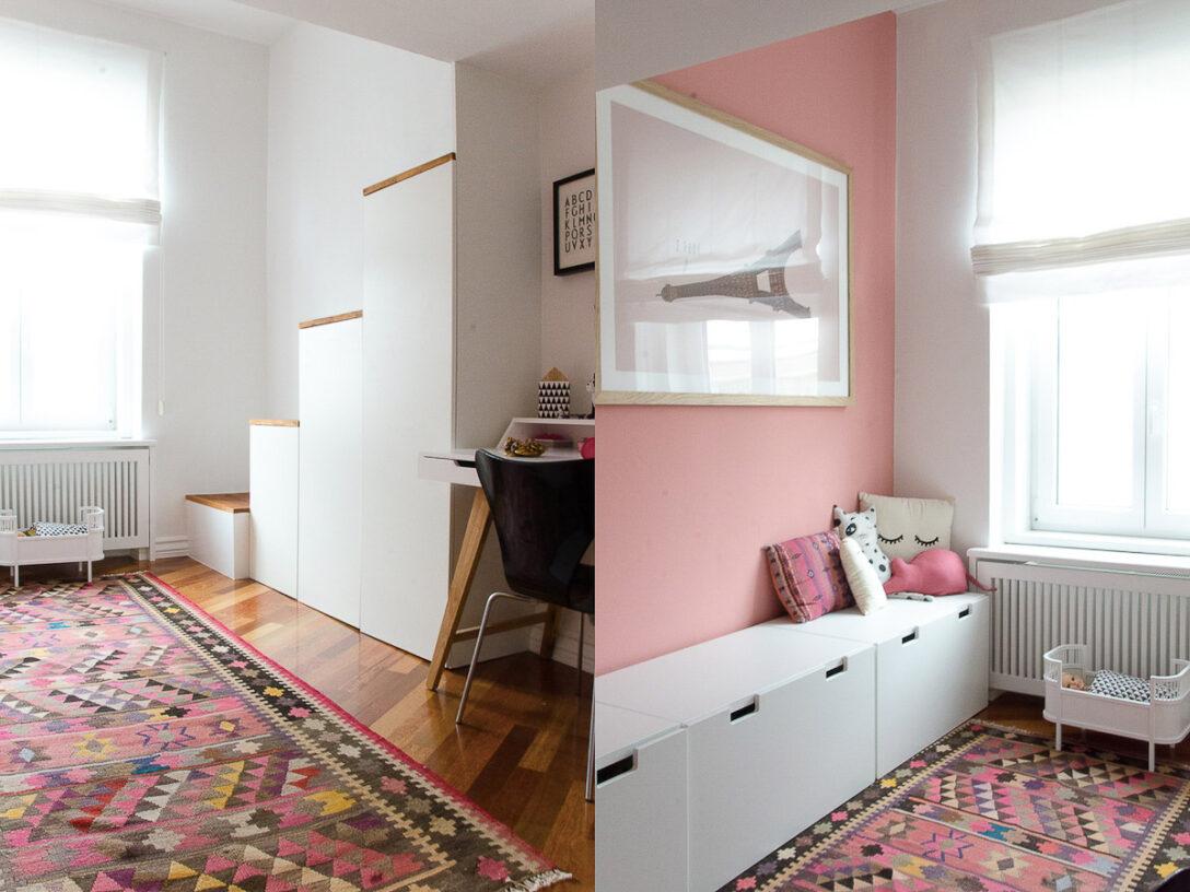 Large Size of Wandfarbe Farbe Rosa Ros Terracotta Teeniezimmer Mdchenzimmer Küche Wohnzimmer Wandfarbe Rosa