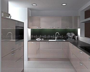 Moderne Küche U Form Wohnzimmer Moderne Küche U Form Nolte Kche Grau Kchenbrse Kchen Bis Zu 70 Preisw Vorhänge Sofa Abnehmbarer Bezug Gewinnen Komplettküche Ausziehbarer Esstisch