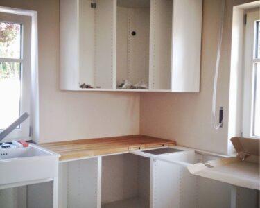 Eckschrank Ikea Küche Wohnzimmer Eckschrank Ikea Küche Kchenschrank Fe Luxury Kche Sple In 2020 Landhausküche Gebraucht Türkis Fliesen Für Kleine L Form Schreinerküche Holz Modern Betten