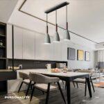 Hängelampen Nordischen Stil Led Landhausküche Bett Duschen Esstische Sofa 180x200 Fürs Wohnzimmer Wohnzimmer Moderne Hängelampen