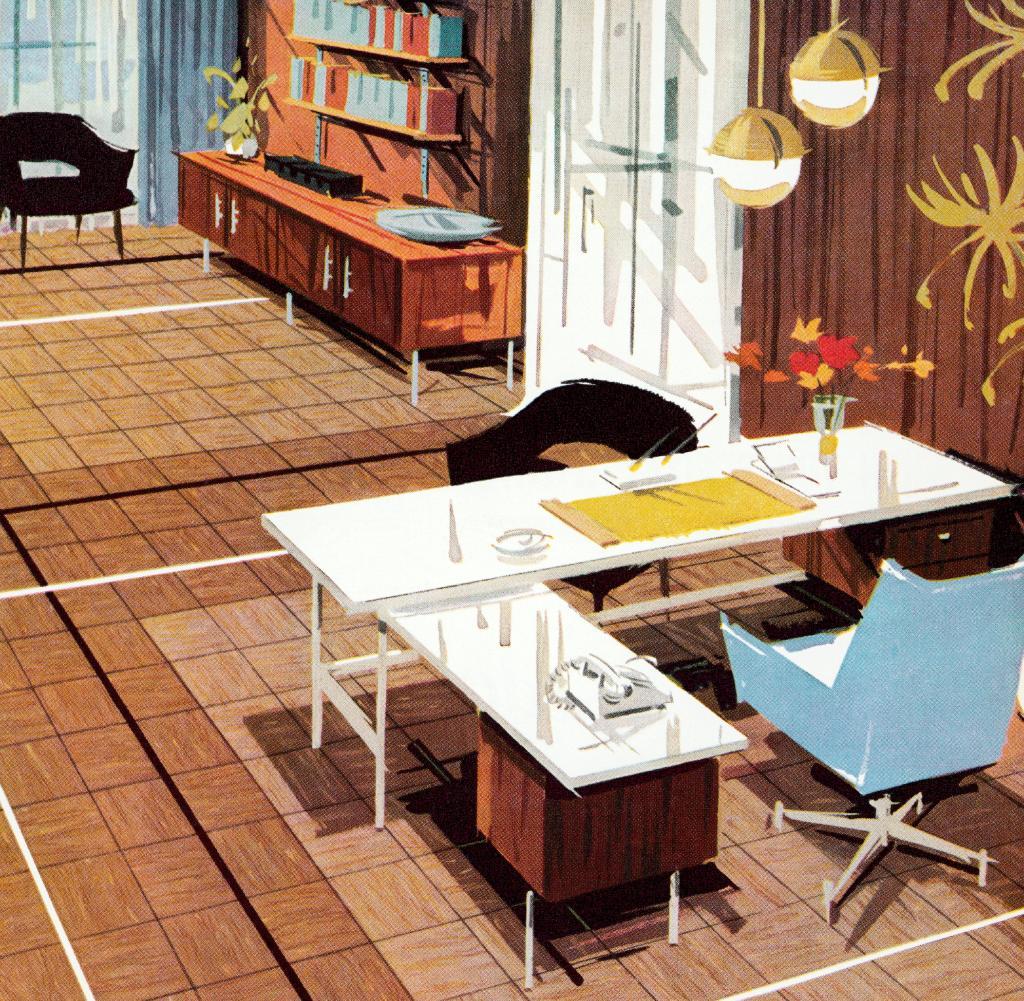 Full Size of Eichenbalken Kaufen Bauhaus Fenster Wohnzimmer Eichenbalken Bauhaus