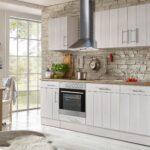 Respekta Premium Kchenblock Landhaus Lidlde Küchen Regal Wohnzimmer Lidl Küchen