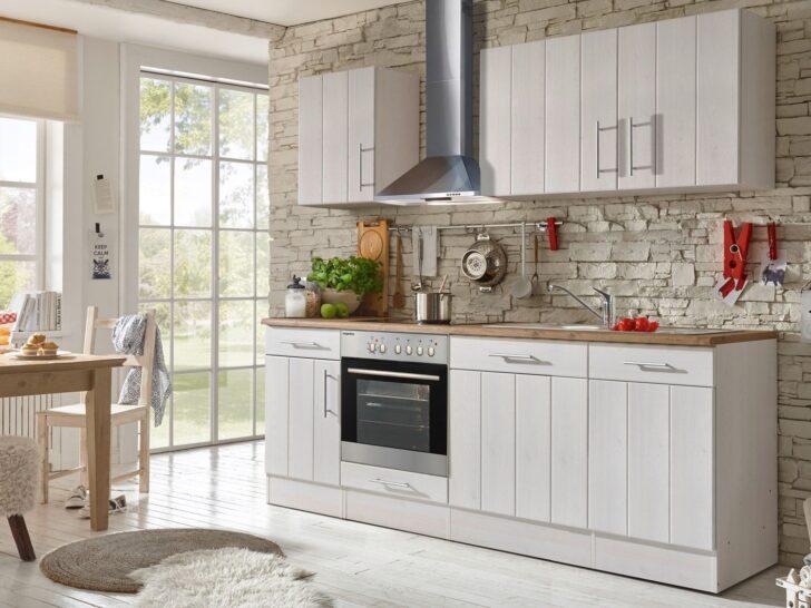 Medium Size of Respekta Premium Kchenblock Landhaus Lidlde Küchen Regal Wohnzimmer Lidl Küchen