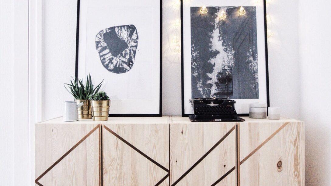 Large Size of Besten Ideen Fr Ikea Hacks Aufbewahrungsbehälter Küche Kosten Betten 160x200 Kaufen Mit Aufbewahrung Sofa Schlaffunktion Bei Aufbewahrungsbox Garten Wohnzimmer Ikea Hacks Aufbewahrung