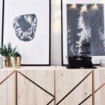 Thumbnail Size of Besten Ideen Fr Ikea Hacks Aufbewahrungsbehälter Küche Kosten Betten 160x200 Kaufen Mit Aufbewahrung Sofa Schlaffunktion Bei Aufbewahrungsbox Garten Wohnzimmer Ikea Hacks Aufbewahrung