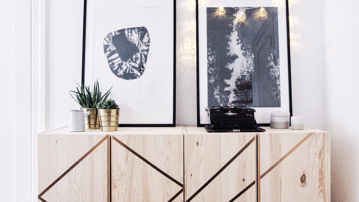 Full Size of Besten Ideen Fr Ikea Hacks Aufbewahrungsbehälter Küche Kosten Betten 160x200 Kaufen Mit Aufbewahrung Sofa Schlaffunktion Bei Aufbewahrungsbox Garten Wohnzimmer Ikea Hacks Aufbewahrung