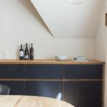 Schrank Für Küche Hängeschrank Höhe Winkel Spiegelschrank Badezimmer Klapptisch Ikea Kosten Bank Armatur Holz Weiß Einbauküche Weiss Hochglanz Such Frau Wohnzimmer Schrank Für Küche