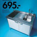 Ikea Singleküche Värde Wohnzimmer Ikea Singleküche Värde Küche Kaufen Betten 160x200 E Geräten Kühlschrank Kosten Sofa Schlaffunktion Bei