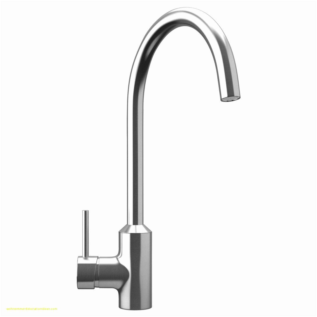 Large Size of Wasserhahn Kche Mischbatterie Wechseln Für Küche Grohe Dusche Thermostat Bad Wandanschluss Wohnzimmer Grohe Wasserhahn