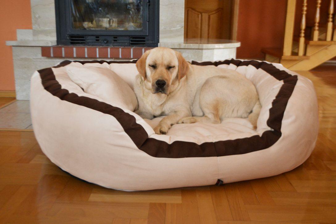 Full Size of Hunde Bett Hundebett Wolke Auto Holz Flocke 125 Kaufen 90 Cm Wohnzimmer Hundebett Wolke 125