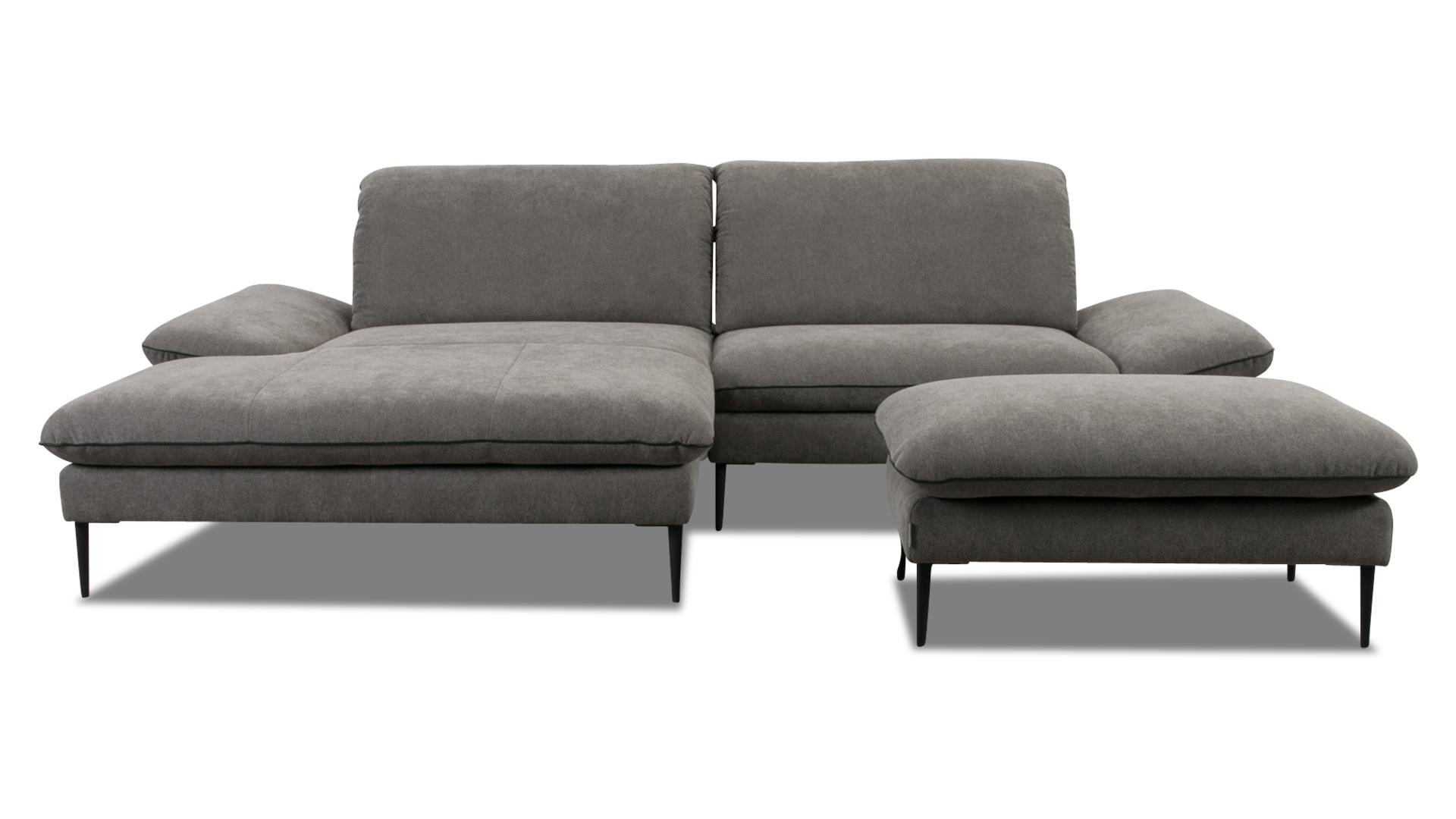 Full Size of Megapol Sofa Konfigurator Lomo Antaris Armstrong Canto Linos Argo Spike Artus Fenster Online Regal Wohnzimmer Megapol Konfigurator