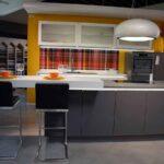 Java Schiefer Arbeitsplatte Nolte Glastec Matrikchen Mayer Kchenstudio In Kempten Und Arbeitsplatten Küche Sideboard Mit Wohnzimmer Java Schiefer Arbeitsplatte