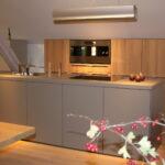 Ausstellungsküchen Abverkauf Wohnzimmer Inselküche Abverkauf Bad