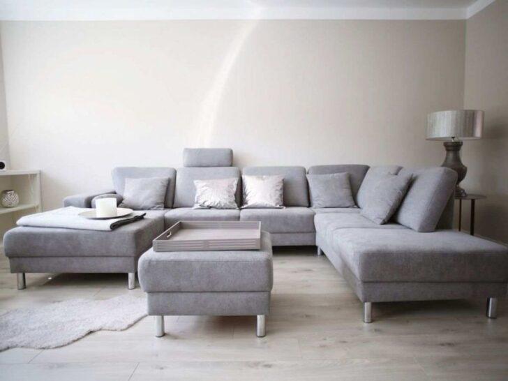 Medium Size of Liegestuhl Für Wohnzimmer Relaliege Schn Stunning Lounge Sofa Ideas Deckenlampen Gardinen Küche Landhausstil Hussen Laminat Fürs Bad Insektenschutz Fenster Wohnzimmer Liegestuhl Für Wohnzimmer
