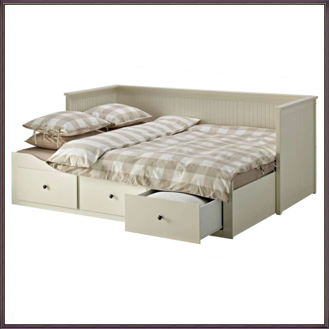 Large Size of 40 R1 Ikea Bett Mit Matratze Fhrung 90x200 Lattenrost Und Küche Kaufen Sofa Schlaffunktion Ausklappbares 160x200 Ausklappbar Schlafzimmer Set Betten Kosten Wohnzimmer Lattenrost Klappbar Ikea